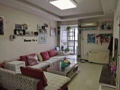 (市中心)枣阳万象城3室2厅1卫65万88m²出售