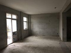 (东城)幸福天地3室2厅2卫65万127.75m²毛坯房出售