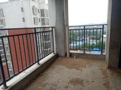 (西城)四海宜嘉3室2厅1卫50万113.36m²毛坯房出售