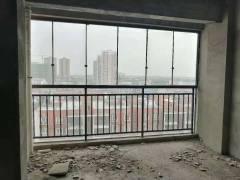 (西城)香山美地3室2厅2卫52.6万105.4m²毛坯房出售