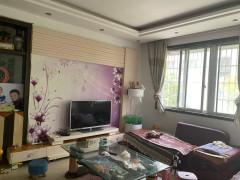 (西城)佳鑫庭院3室2厅1卫43万134.7m²中档装修出售