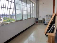 (南城)馨怡小区3室2厅2卫38万148m²简单装修出售34347