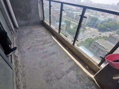 (东城)奎苑现代城2室2厅1卫49万97m²毛坯房出售