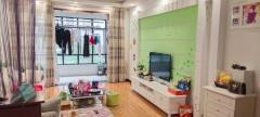 (西城)柏林阳光城3室2厅2卫60万114m²精装修出售34079