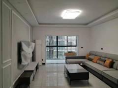 (东城)玫瑰社区2室2厅1卫48万105m²精装修出售34742