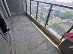(东城)奎苑现代城2室2厅1卫48.8万98m²出售