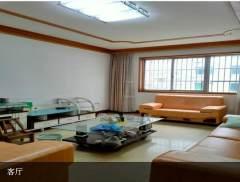 奎苑小区 3室2厅1卫58万146.14m²有证