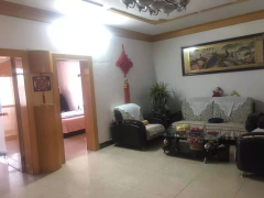 (西城)华荣小区3室2厅1卫38万113.81m²出售