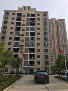 (南城)小张庄还建房2室2厅1卫42万77.9m²简单装修出售