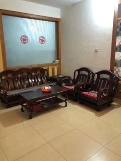 (西城)上海花园4室2厅1卫48万165m²出售