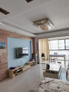 (西城)香山美地3室2厅2卫63.8万138m²中档装修出售29661
