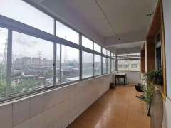 (南城)金华园3室2厅2卫58万149.81m²出售33628