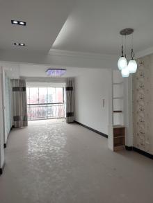 香山美地3室2厅1卫55万105m²出售35400