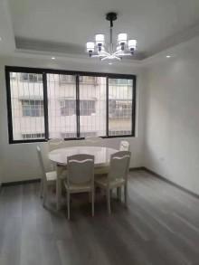 (西城)华荣小区3室2厅1卫49.8万113.81m²出售34468