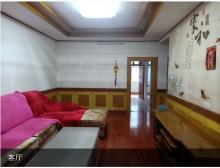 二建公司家属院3室2厅1卫48万115.84m²简单装修出售35663