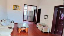 (西城)吴庄良种厂2室2厅2卫36万91.4m²简单装修出售35407