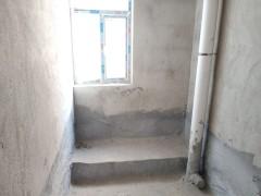 南城 建设路 101公寓 宇澄大厦 电梯小三房 单价4000 看房方便31857
