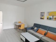 西城 前进路 花林幼儿园附近 3室2厅1卫 28万120m² 精装修 35770
