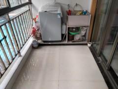 人民路家属院 3室2厅1卫 40万 116m² 简单装修 需全款35766