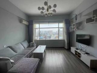 (北城)枣阳翡翠书院1室1厅1卫14500元/月45m²出租