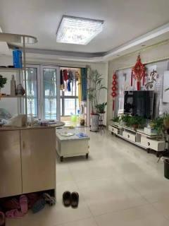 (北城)学校旁 水木清华 133m² 3室2厅2卫 精装修!