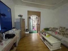 特产名居2室2厅1卫24万53.31m²出售37718